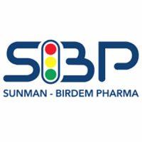 Sumon Birdem