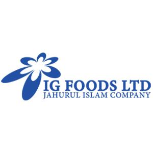 IG Food