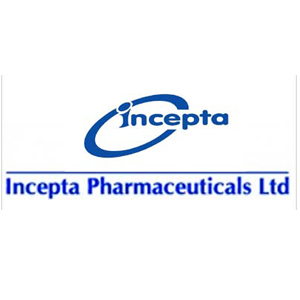 Incepta Pharmaceuticals