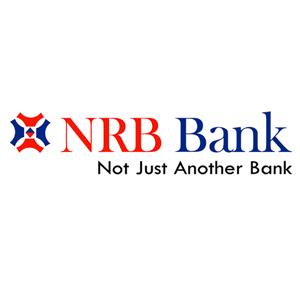 NRB Bank
