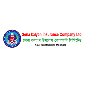 Sena Kalyan Insurance