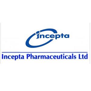 Insepta Pharmaciticals Ltd